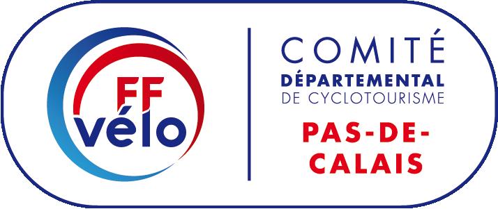 CoDep Pas de Calais