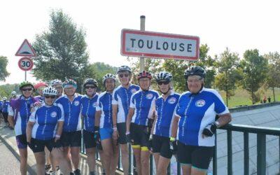 Toutes à Toulouse 62